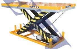ETU易梯優, 廠家直銷固定式升降機電動升降平臺液壓升降平臺