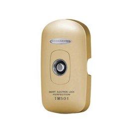 浴场电子锁