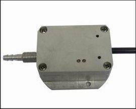 漏氣壓力感測器 漏氣壓力變送器