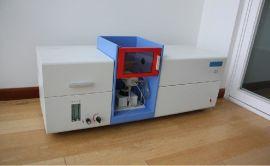 原子吸收测试仪