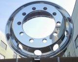 鍛造鋁合金卡車輪圈  鍛造鋁輪圈 卡客車鋁輪圈