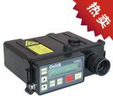 欧尼卡/Onick 5000CI远距离激光测距仪