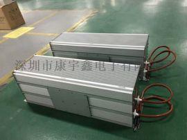 厂家直销梯形铝壳电阻 刹车电阻/变频器电阻