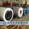 日本冶金630不锈钢板-电子压合板专用不锈钢