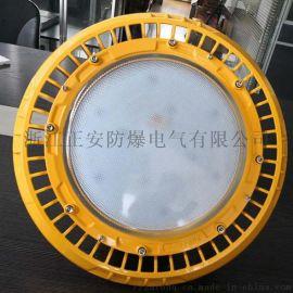 大功率防眩LED防爆灯防水泛光灯200W150W