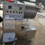 全自动饼丝机 饼丝机设备生产厂家 山东优品公司