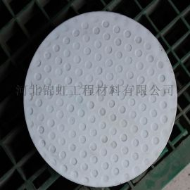 桥梁GYZF4-300*5   板圆形板式橡胶支座