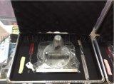 QM-100光学象限仪象限仪