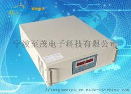 精密可调1000V1A直流大功率稳压稳流电源