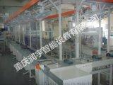 鏈條輸送線  鏈條式裝配線  倍速鏈裝配線