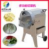 土豆切絲機 多功能廚房設備