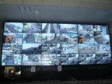 天津三星液晶拼接屏 大螢幕電視牆拼接 液晶拼接單元