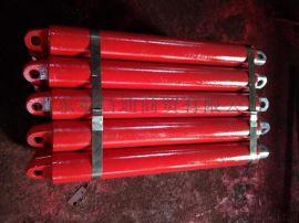 煤矿设备液压支架配件