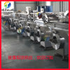 食品机械厂家供应 多功能切丝机 牛蒡切丝机