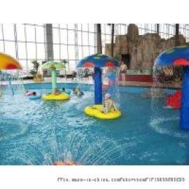 淄博市游泳池设备 游泳池  过滤设备砂缸过滤器