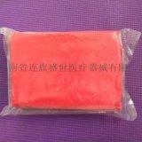 柳州一次性桌布 一次性檯布 大紅檯布 防水檯布