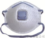 E9102CV+型口罩