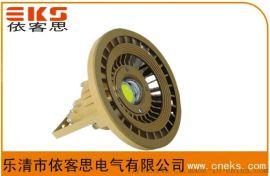 BAD-85-1104免維護LED防爆燈