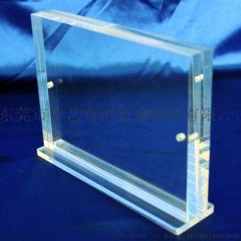 亚克力相框相架展示陈列用品
