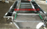 青岛海产品挂冰机 不锈钢挂冰机