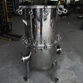 供应空气精密滤芯过滤器