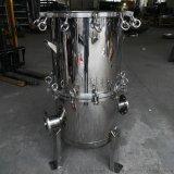 供應空氣精密濾芯過濾器