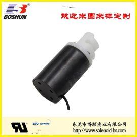 自动液液萃取仪电磁阀BS-0838V-05