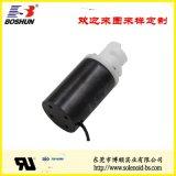 自動液液萃取儀電磁閥BS-0838V-05