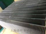 鋁合金散熱器 23年專注高效散熱設計開模生產
