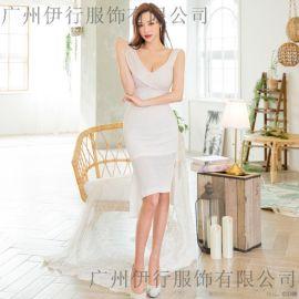 犁人坊尾货棉布头批发市场北京 金山服装尾货城还在吗? 广州广大品牌女装尾货批发城在哪里