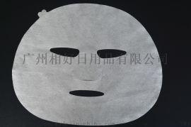 厂家生产骨胶原壳聚糖面膜布