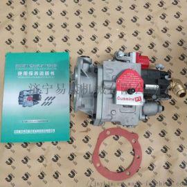 康明斯M11燃油泵校验 M11-PT泵