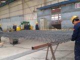 四川廣元TD型號鋼筋桁架樓承板使用優缺點