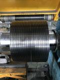 江苏厂家供应软管钢带