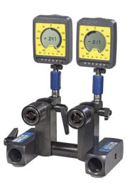 德国DIATEST测针 DIATEST测量仪 DIATEST千分表 DIATEST数显表