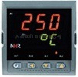 虹润NHR-1103温度显示控制仪