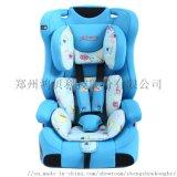 鸿贝儿童安全座椅