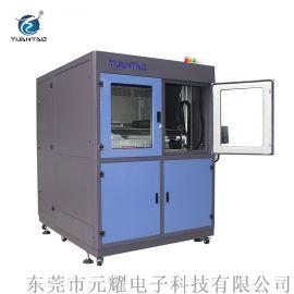 YTST液體衝擊 上海 液體油槽式溫度衝擊試驗箱