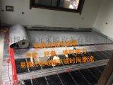 電地暖與水地暖的區別 易晟元老品牌專業安裝電地暖