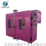 480L热风烘干 元耀热风烘干 热风循环烘干箱