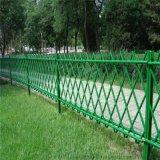厂家直供仿竹节护栏园艺不锈钢竹节管围栏 润竹五金