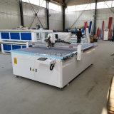 振动刀沙发布自动切割机 皮革沙发裁剪机厂家