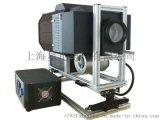 广告投影户外投影投影 上海星迅PGL-7000投影