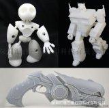 深圳手板厂玩具模型制作机器人变形金刚