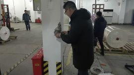 崇阳县宾馆房屋建筑结构安全性检测鉴定单位