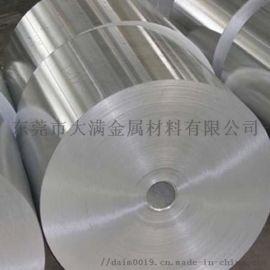 热销2A11铝合金材料 2A11化学成分