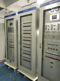 200A48V通讯电源柜厂家-48V通信电源屏原理