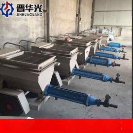 天津津南区液压砂浆注浆机双液砂浆注浆泵多少钱一台