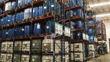 貨架供應廠家 生產 貫通貨架 托盤貨架