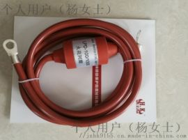 锌接地电池  锌带  电火花间隙 避雷器的作用